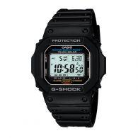 卡西欧G-SHOCK系列G-5600E-1PR