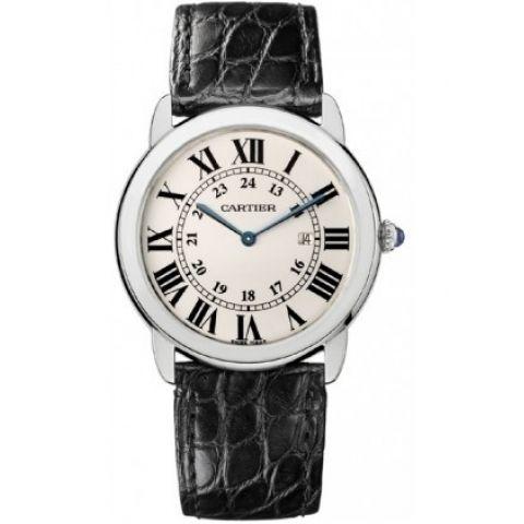 男士两万左右的手表_预算2万买什么手表好