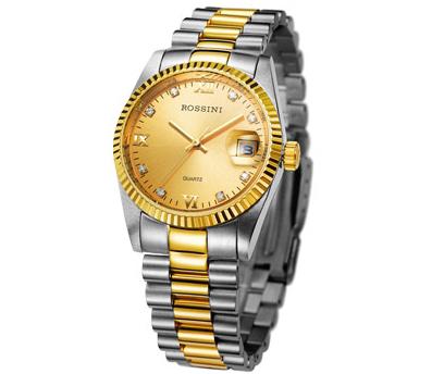 罗西尼手表品牌大全_罗西尼手表价格大全_罗西尼手表价格推荐_万表网