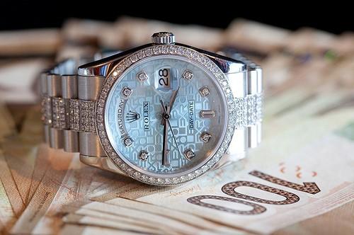 男士手表什么牌子质量好?甄选最适合自己的腕表