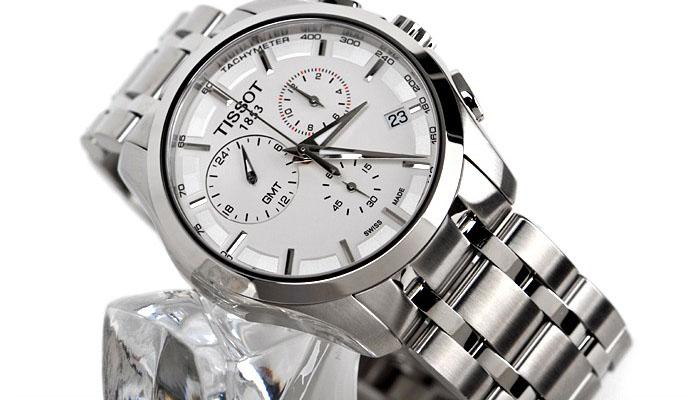 瑞士天骏手表报价_天梭手表1853报价_站点_万表网