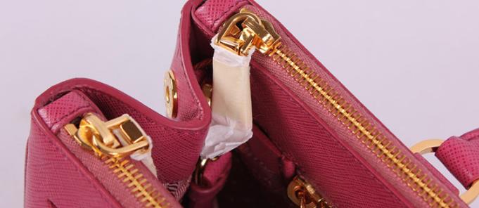 香奈儿包包多少钱一个,香奈儿的价值