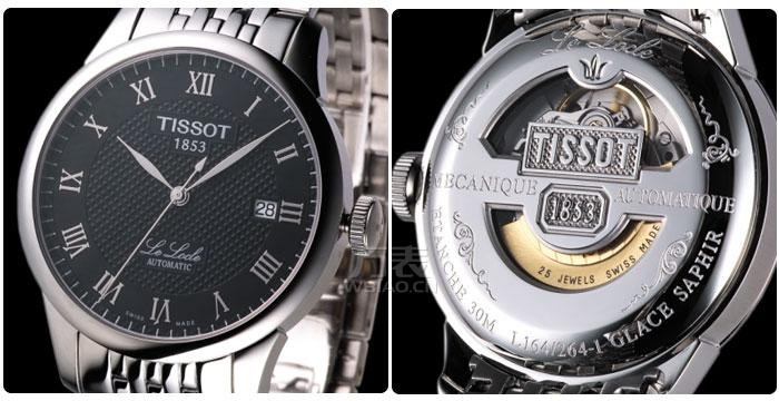 a货手表是什么?应该如何辨别a货手表?