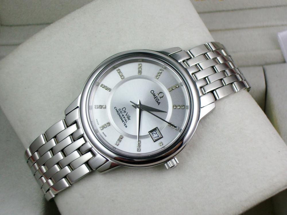 手表转让有哪些途径?购买二手手表有哪些注意事项?