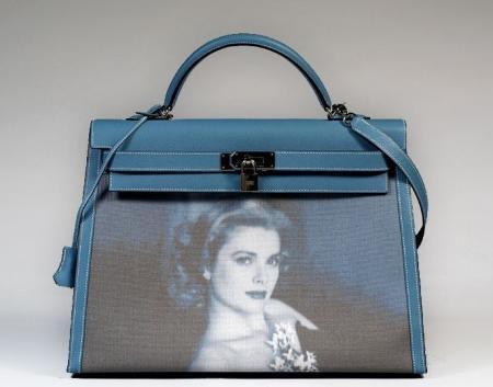 十大奢侈品包包有哪些?盘点最奢侈的包包品牌