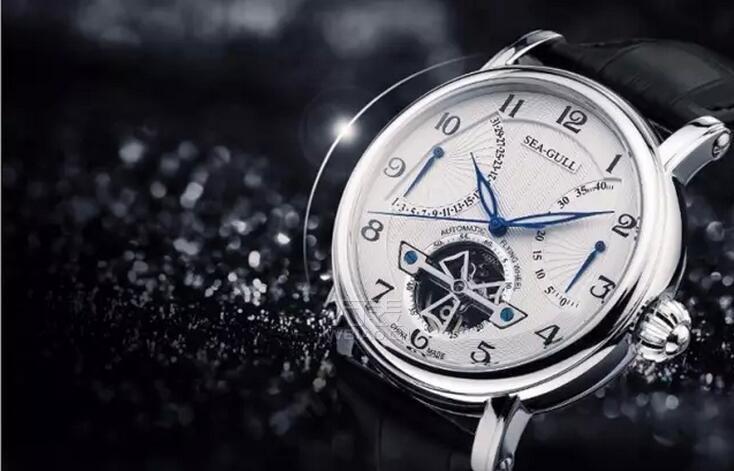 中国手表品牌推荐与分享,你知道哪些呢?