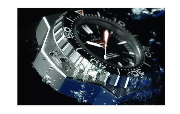 手表换电池注意什么,石英表电池多久换一次