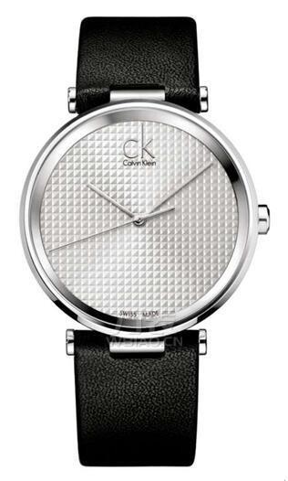 无刻度手表怎么看时间,怎么用,无刻度腕表有哪些?