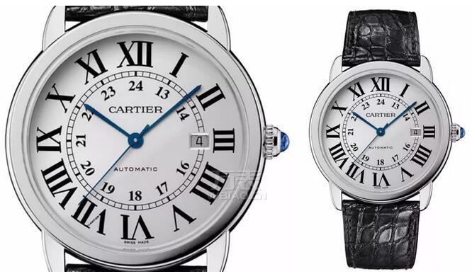 2万左右买什么表好_男士两万左右的机械手表品牌有哪些?