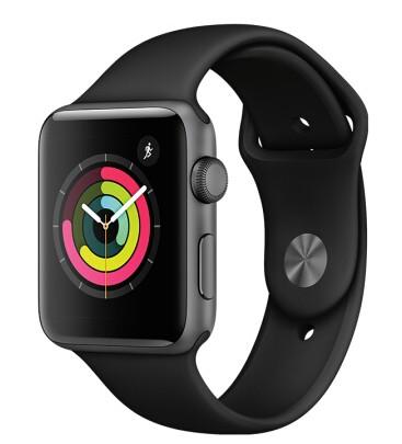 iwatch表盘划伤修复_苹果手表预防刮花