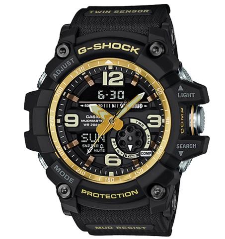 刚出大学的男生带什么表比较好_刚出来工作的男生适合戴卡西欧手表吗