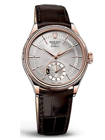 切利尼是什么手表?切利尼手表怎么样