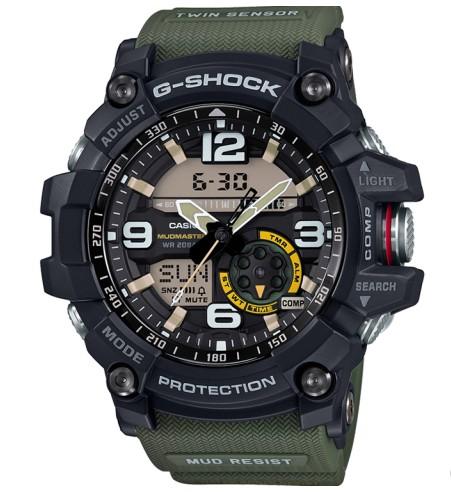运动手表买哪个好_运动手表怎么样
