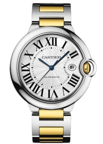卡地亚手表表针掉了怎么办_卡地亚手表指针的特色你知道吗
