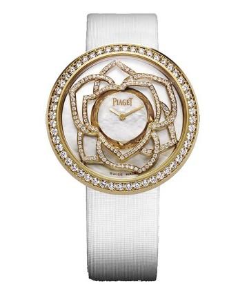卡地亚手表磕坏了怎么处理_你的手表有磕坏过吗?