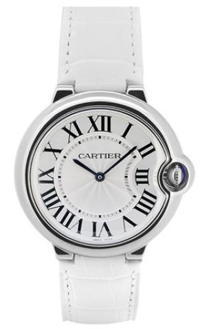 卡地亚手表表冠脱落_手表表冠脱落怎么办