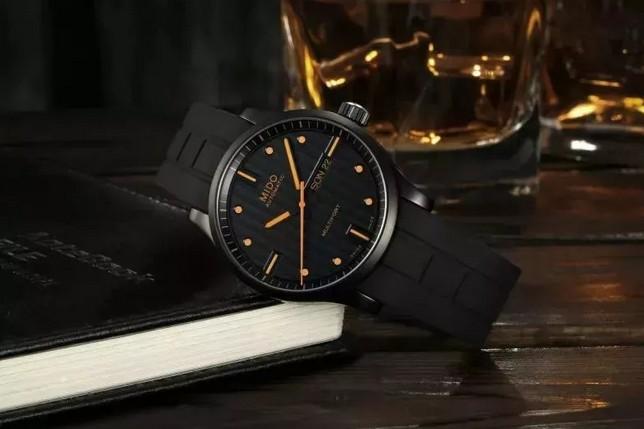 什么样的手表最具设计感又性价比高?性价比高的手表推荐