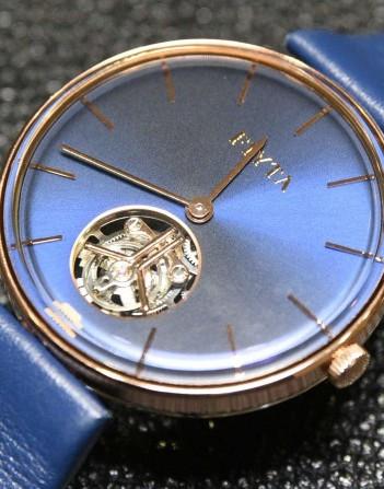 超薄手表飞亚达_你所不知道的飞亚达超薄手表