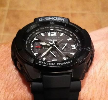 登山用智能手表_性价比高的登山智能手表推荐