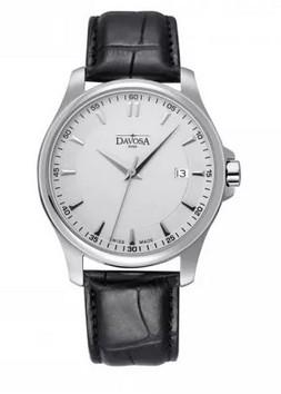 3000块钱的预算可以买到什么手表(图片)