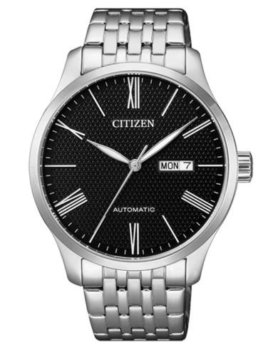 西铁城电子运动手表_西铁城运动手表好吗