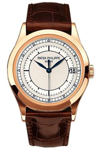 百达翡丽750手表价格_百达翡丽怎么样