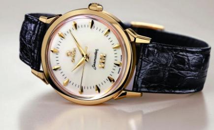 欧米茄二手手表怎么看保卡,保卡对手表的重要性
