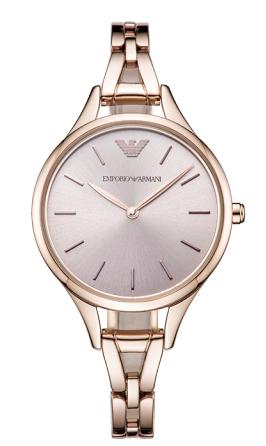 没有秒针的手表叫什么?哪些品牌有无秒针的手表
