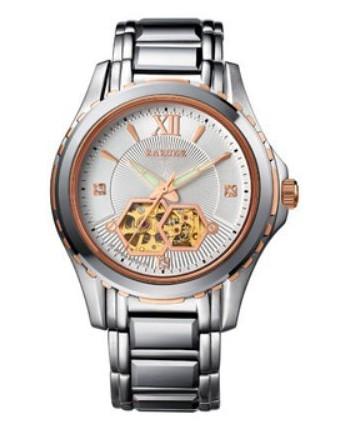 阿玛尼满天星手表价格_阿玛尼满天星手表如何?