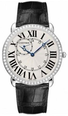 卡地亚手表女款价格多少钱_卡地亚女表哪款好看