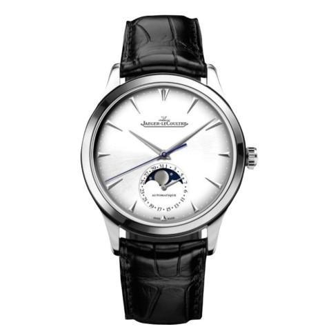 积家手表小丑香港价格_积家手表款式推荐