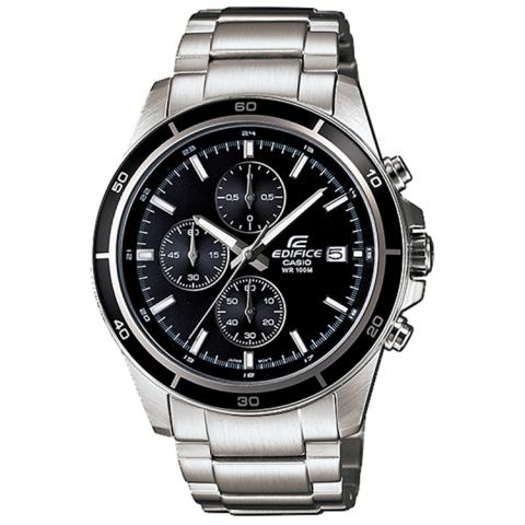 CASIO手表如果在官网上买的话能买到正品吗