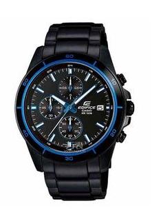 中老年男人戴什么手表?有什么适合的手表推荐?