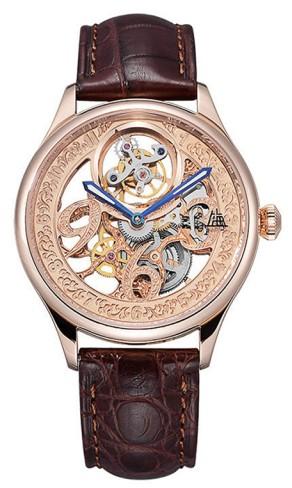 老上海手表价格多少钱_贵不贵