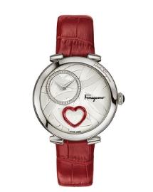 双狮手表回收_二手双狮手表多少钱