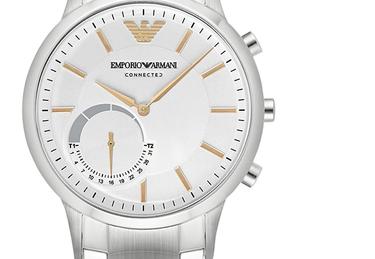 有哪些款式好看的学生手表 三款腕表品牌大推荐