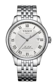 什么牌子的手表最好?最好的手表品牌是哪一个?
