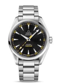 欧米茄手表真伪鉴别方法有哪些?欧米茄手表如何辨别真假?
