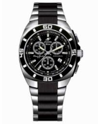 3000元左右男士手表有哪些?3000块能买到哪些好的男士手表了