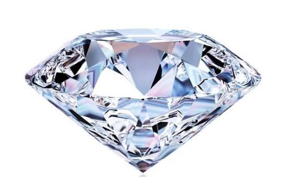 3克拉钻石大概多少钱_钻石怎么分贵和便宜