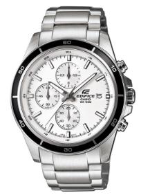 卡西欧学生手表图片以及价格分享
