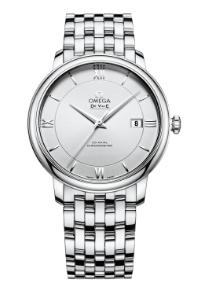 欧米茄手表保养费用是多少?平常如何保养欧米茄手表