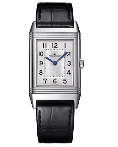 上海积家手表维修点位置以及服务收费标准