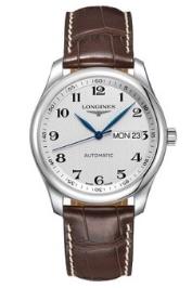 27岁职场女生一般都戴哪个牌子的手表?_上班女生适合什么品牌的手表