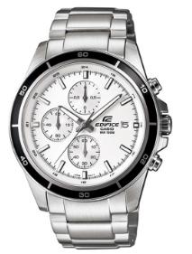 1500的卡西欧手表换块镜面玻璃大概要多少钱?贵不贵