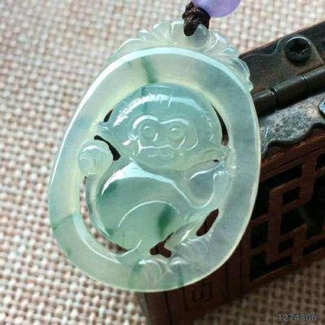十二生肖项链坠有什么意义_为什么这么多人佩戴生肖项链?价格贵吗?