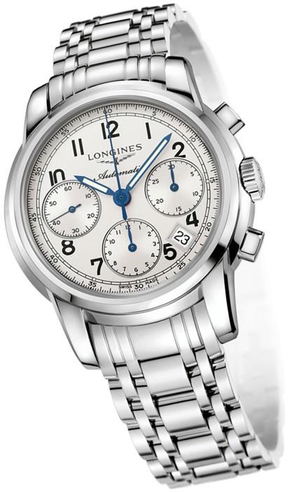 2万人民币能在迪拜买什么手表_2万左右的手表品牌推荐