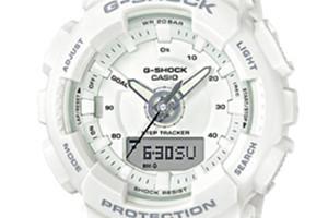 日本销量最好的表款_哪些日本手表比较受欢迎?