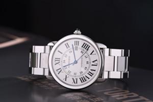 法穆兰和卡地亚哪个好,你会在两个手表牌子勉面前选择哪一个呢?