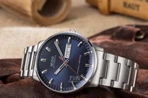 美度手表算名表吗?美度这个牌子口碑、质量咋样?